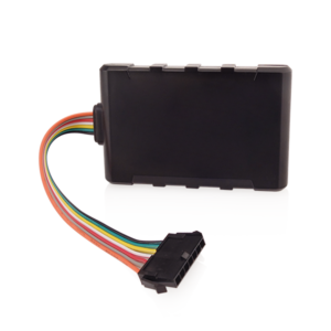 Hardwired GPS Tracker
